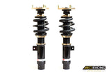 09+ BMW Z4 E89 BC Racing Coilovers  - BR Type