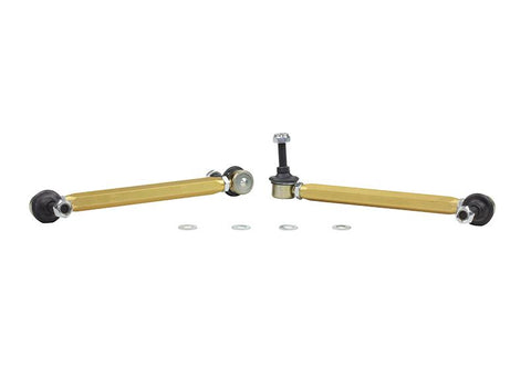 KLC106-Mini-Cooper--Rear-Sway-Bar-Endlinks-