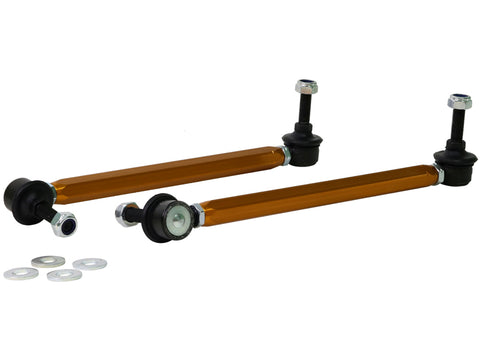 KLC163-Mitsubishi-Lancer--Front-Sway-Bar-Endlinks-