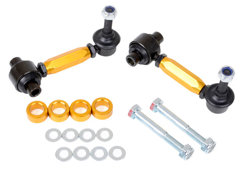 KLC200-Subaru-Forester--Rear-Adjustable-Sway-Bar-Endlinks-