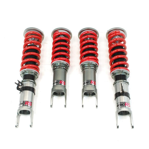 00-09 Honda S2000 (AP) Godspeed Coilovers- MonoRS