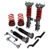 11-15 Hyundai Elantra MD/UD Godspeed Coilovers- MonoRS