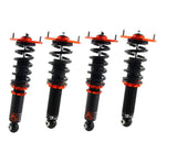 06-15 Mazda Miata / MX-5 Ksport Coilovers- Kontrol Pro
