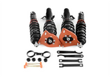 2007-2013 Mini Cooper Clubman Ksport Coilovers- Kontrol Pro