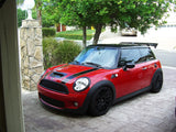 7-13 MINI Cooper R56 BC Coilovers - BR Type