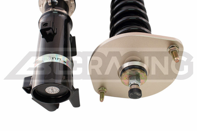 87-92 Mazda RX7 FC BC Racing Coilovers - BR Type