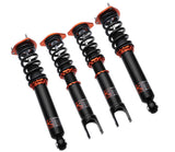 09-18 Nissan Maxima A35/A36 True Rear Ksport Coilovers- Kontrol Pro