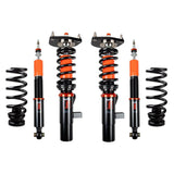 17-UP Kia Stinger Riaction Sport Coilovers