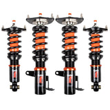 12-UP Toyota 86 Riaction Sport Coilovers
