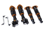 13-UP Subaru BRZ Ksport Coilovers- Kontrol Pro