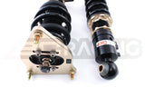 02-06 MINI Cooper RE16 BC Coilovers - BR Type