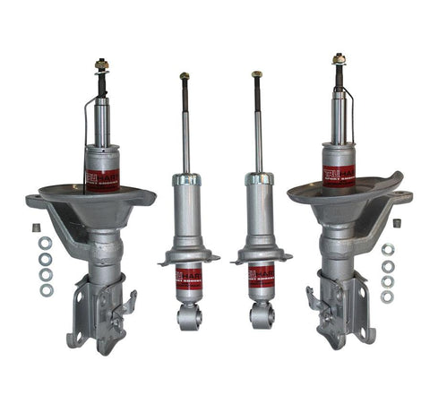 TH-H507-Acura-CL-Sport-Shocks-