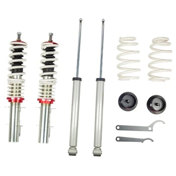 TH-V702-VW-Jetta-Basic-Coilovers-FWD