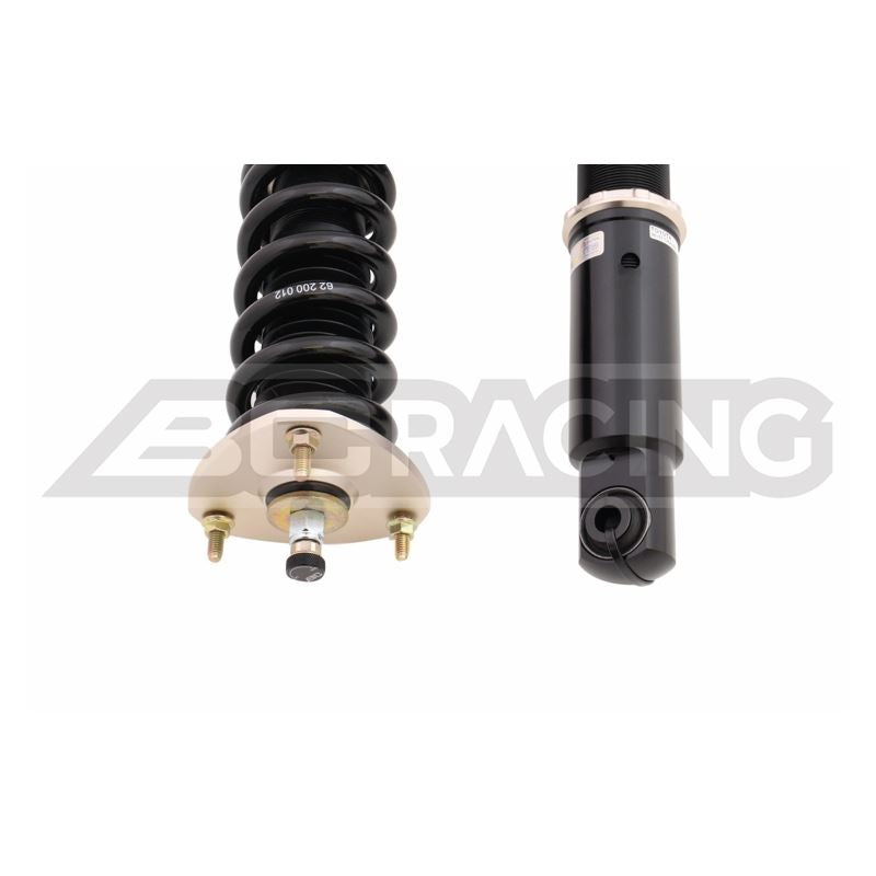 92-00 TOYOTA Chaser Jzx100/90 BC Racing Coilovers - BR TYPE