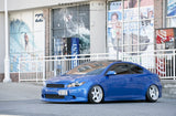 05-10 Scion TC BC Racing Coilovers - BR Type