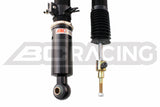 09-13 Infiniti G37 Sedan BC Racing Coilovers - BR Type