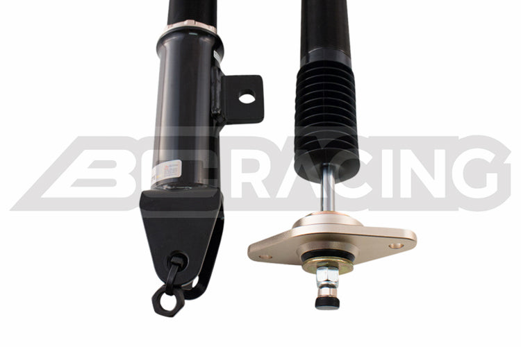 05-10 Dodge Magnum AWD BC Racing Coilovers - BR Type
