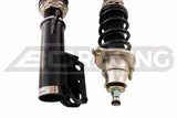 08-09 Dodge Caliber & SRT-4 BC Racing Extreme Low Coilovers