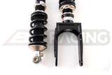 BC Racing Coilovers Dodge Viper 2013 and up