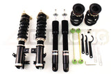 2014+ Honda Civic SI BC Racing Coilovers