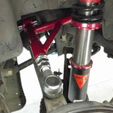 AK-184-B-Lexus-IS300-Adjustable-Rear-Camber-Arms-With-Spherical-Bearings