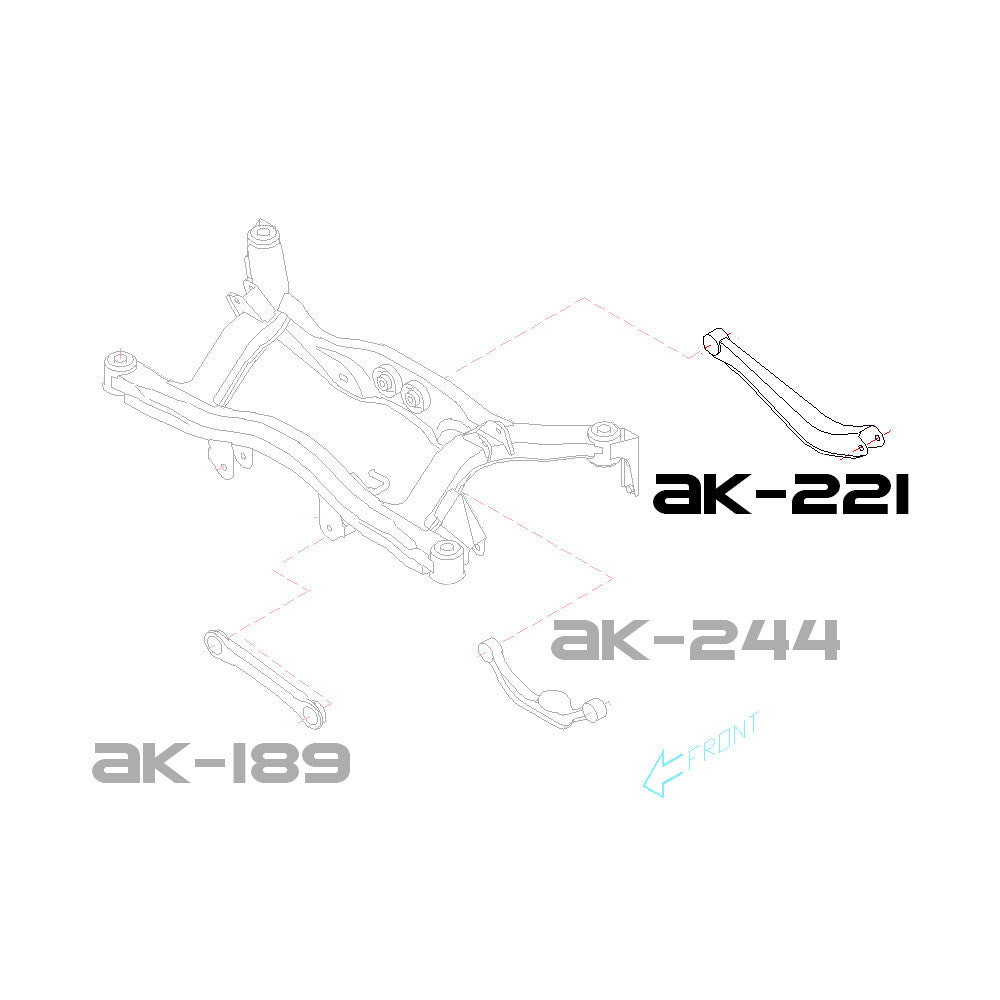 AK-221-A-Subaru-Legacy-Adjustable-Rear-Lateral-Links-