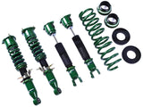 07-08 Infiniti G35 Sedan RWD V36 Tein Coilovers- Flex Z