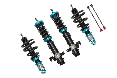 14-15 Chevrolet Camaro Megan Racing - EZ I Series Coilovers