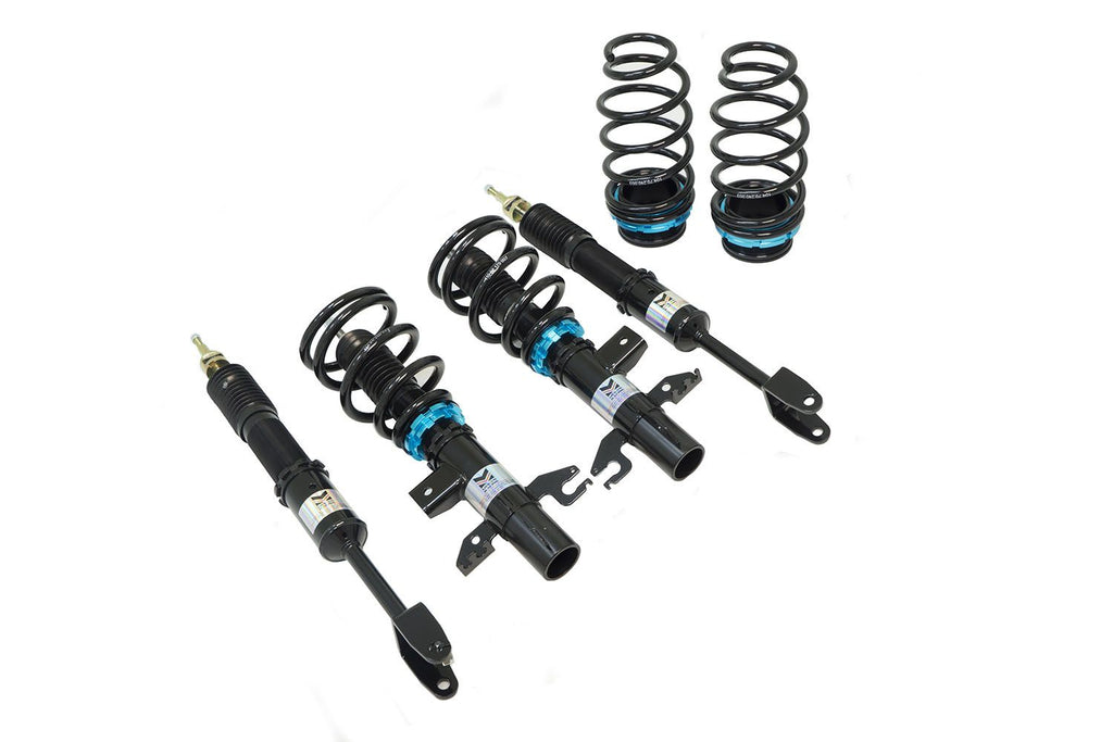 13-16 Dodge Dart Megan Racing Coilovers- EZI Series