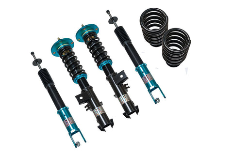 13-UP Ford Taurus / SHO Megan Racing Coilovers- EZII