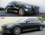 15-UP Hyundai Genesis Sedan RWD Megan Racing Coilovers- EZII