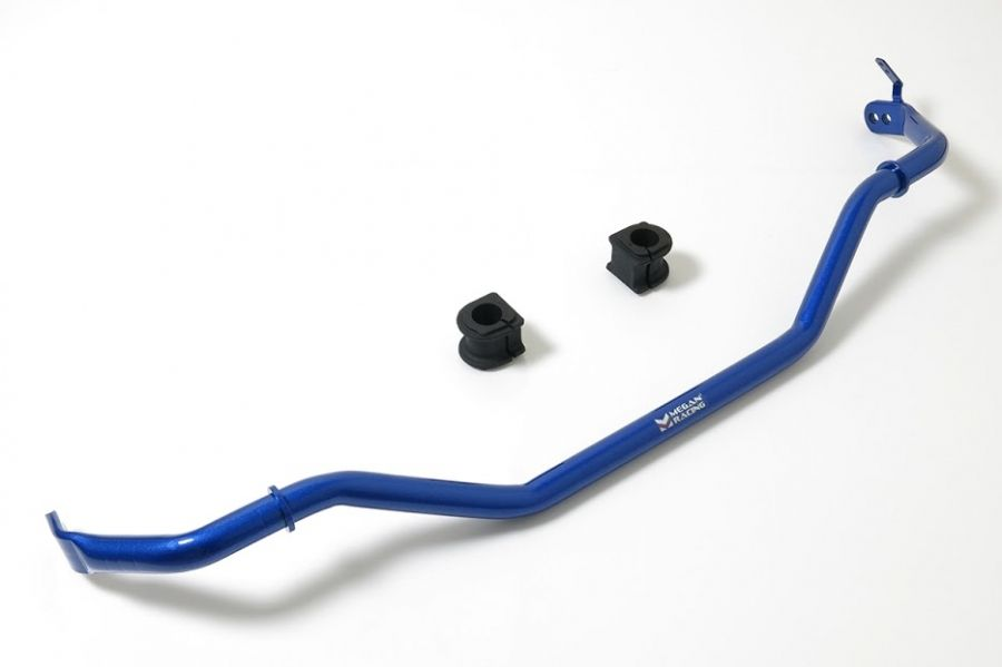 MRS-LX-0391-Lexus-IS250/IS350--Front-Sway-Bar-30mm