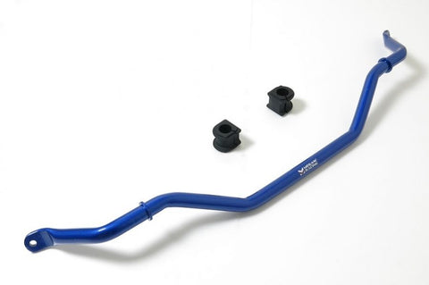 MRS-LX-0392-Lexus-IS250/IS350--Front-Sway-Bar-30mm