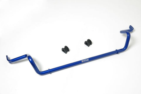 MRS-MT-0390-Mitsubishi-Lancer--Front-Sway-Bar-25.4mm