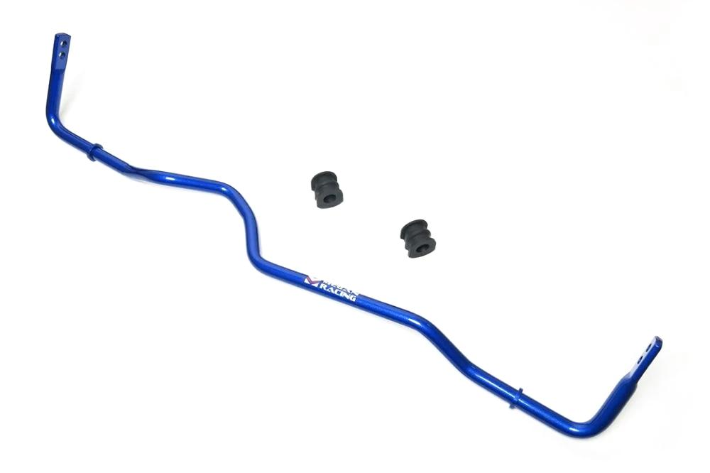 MRS-NS-0391-Nissan-350Z--Rear-Sway-Bar-21mm