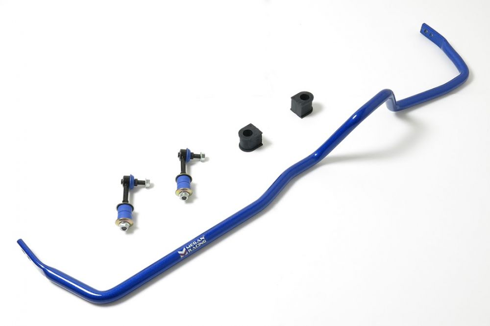 MRS-NS-1796-Nissan-240SX--Rear-Sway-Bar-22mm