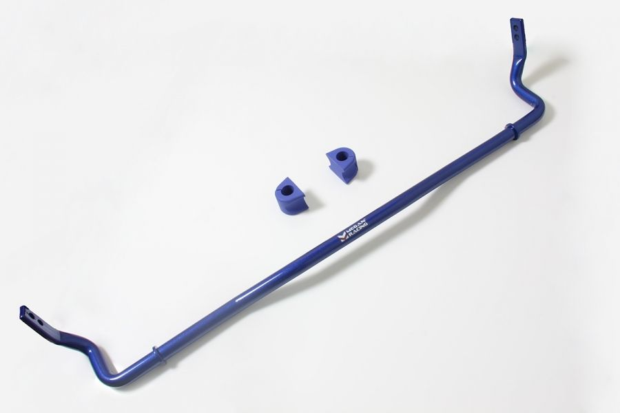 MRS-SC-0695-Scion-FRS--Front-Sway-Bar-25.4mm