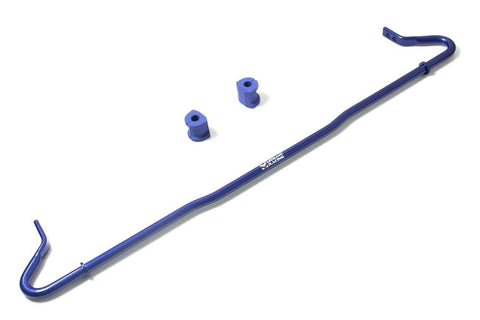 MRS-SC-0696-Subaru-BRZ--Rear-Sway-Bar-19mm