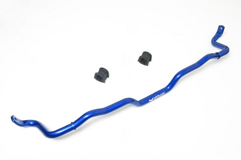 MRS-SU-0395-Subaru-Legacy--Front-Sway-Bar-28mm