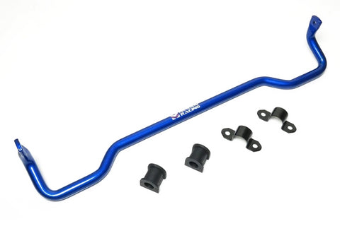 MRS-VW-1291-VW-Golf/GTI--Rear-Sway-Bar-25.4mm