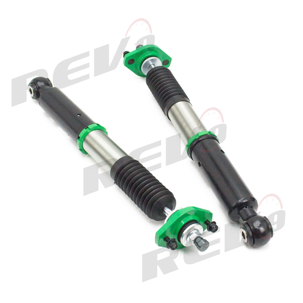 99-05 BMW 3 Series E46 Rev9 Hyper Street II Coilovers