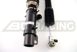 Golf R3 BC Racing Coilovers