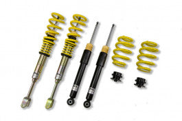 13210059-Audi-A6-ST-Coilovers-