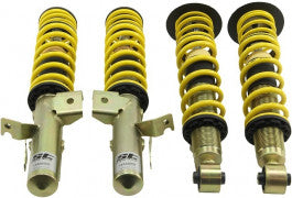 13258004-Scion-FRS-ST-Coilovers-