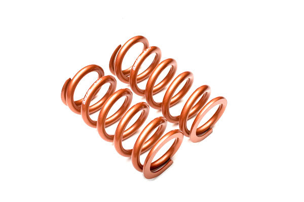Swift Springs Metric Coilover Springs 65mm ID