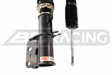 04-06 Pontiac GTO BC Racing Coilovers - BR Type