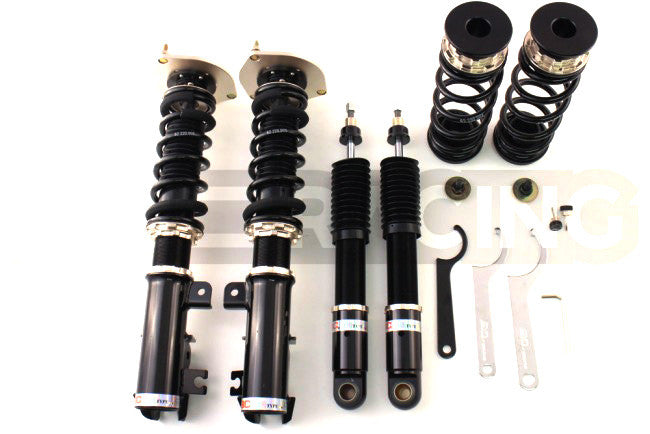 zg-04-br-volvo-s70-bc-racing-coilovers-1