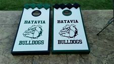 bulldogs-go-dawgs-cornhole-board-decals-stickers-wraps-graphics