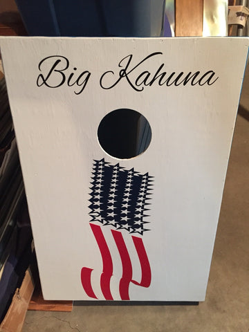 usa-patriotic-flag-cornhole-board-decals-stickers-graphics-wraps