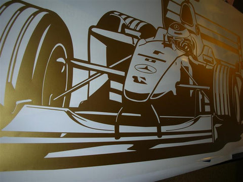 indy-car-racing-vinyl-wall-decal-sticker